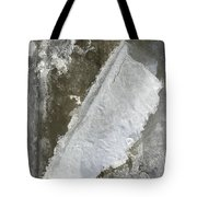 Object Of Interest Tote Bag