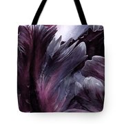 Obsession 5 Tote Bag