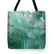 Ocean Dream Tote Bag