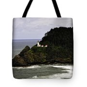 Ocean Photography Tote Bag