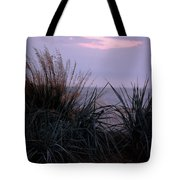 Ocean Side  Tote Bag