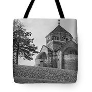 Of The Ages Tote Bag