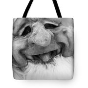 Offered Sweets  Tote Bag