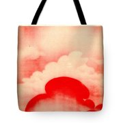 Oh Babe Tote Bag