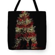 Oh Christmas Tree Oh Christmas Tree Tote Bag
