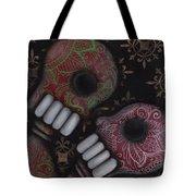 Oh El Amor Tote Bag