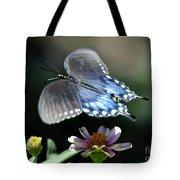Oh Heavenly Garden Tote Bag