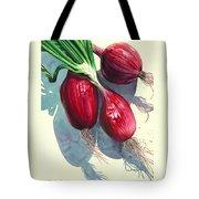 Oh I Like Onions Tote Bag