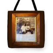 Oh Pablo.. Tote Bag by France  Art