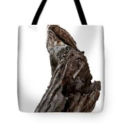 Oh Yeah You Blend By James Figielski Tote Bag