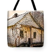 Old Kentucky Store Long Gone Tote Bag