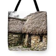 Old Leanarch Tote Bag