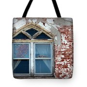 Old Market II Tote Bag
