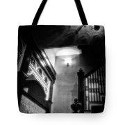 Oldie But Goodie Tote Bag