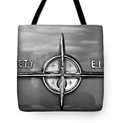 Olds 98 Tote Bag