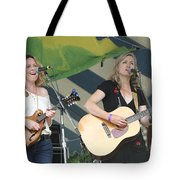 Ollabelle Tote Bag