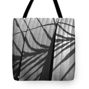 Ombres Tote Bag