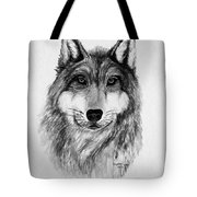 Omega Tote Bag