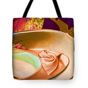 On Display Antique Store 1 Tote Bag