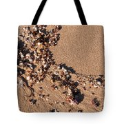 On The Beach 01 Tote Bag