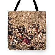 On The Beach 02 Tote Bag