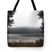 On The Platte Tote Bag