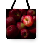 One A Day Tote Bag