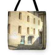 One Afternoon Last Summer Tote Bag