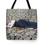 One Beauty Tote Bag