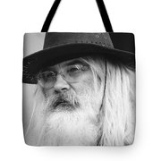 One Chance  Tote Bag