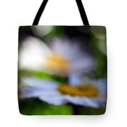 One Glass Of Wine Too Many Tote Bag