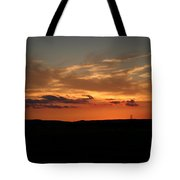 One More For The Books Tote Bag