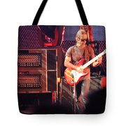 One Of The Greatest Guitar Player Ever Tote Bag