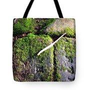 One Pistil Tote Bag