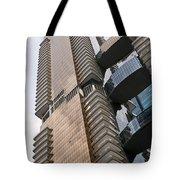 One Shenton 06 Tote Bag