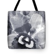 One Song Tote Bag