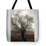 One Tree Tote Bag