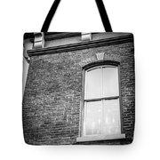 One Window  Tote Bag