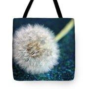 One Wish Tote Bag