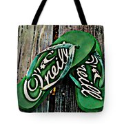 Oneill Tote Bag