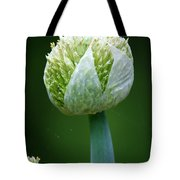 Onion Tote Bag