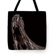 Onion Skin Two Tote Bag