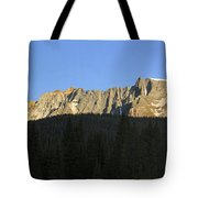 Ophir Colorado Tote Bag