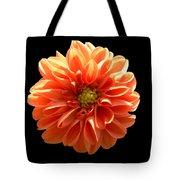 Orangeman Tote Bag