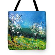 Orchard 564150 Tote Bag