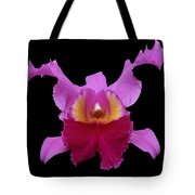 Orchid 002 Tote Bag