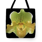 Orchid 003 Tote Bag