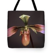 Orchid 102 Tote Bag