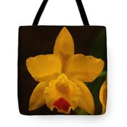 Orchid 139 Tote Bag