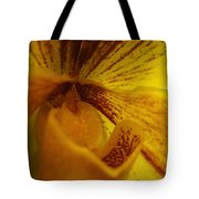 Orchid 142 Tote Bag